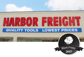 harbor freight black friday ad 2017 southern savers