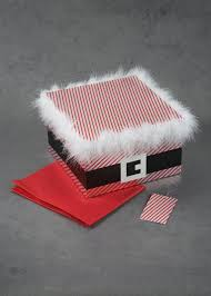christmas eve box ideas what to put in it and where to buy one