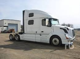 2015 volvo truck volvo 780 sleeper for sale used cars on buysellsearch
