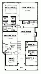 french colonial style home plans colonial house plans and designs at builderhouseplans com