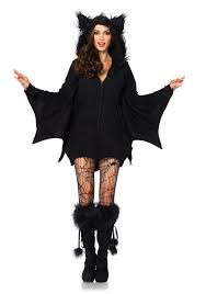 Cute Halloween Costumes Tween Girls Cozy Bat Costume Cute Animal Halloween Costumes