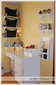 100 kitchen organization ideas small spaces get 20 studio
