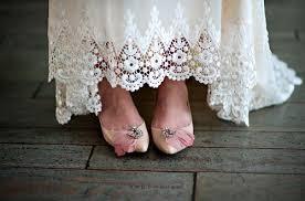 wedding shoes gauteng vintage wedding shoes