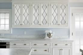 Decorative Window Film For Kitchen And Bath Decorative Window - Leaded glass kitchen cabinets