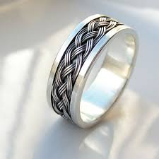mens celtic wedding bands wedding rings mens celtic wedding rings alluring mens celtic