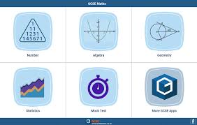 gcse maths super edition lite android apps on google play