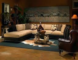 themed living room jungle living room ideas updated jungle theme decorating ideas
