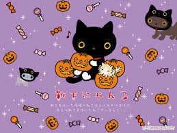 pastel halloween background kawaii halloween background clipartsgram com