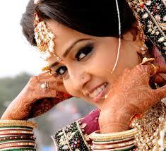 henna makeup makeover by henna bridal makeup artist professional wedding makeup