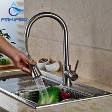 popular luxury kitchen faucets buy cheap luxury kitchen faucets