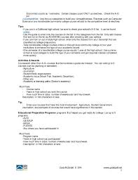 to do this here are some useful resume writing tips that can