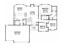 1500 sq ft ranch house plans house plans from 1500 to 1600 square page 1