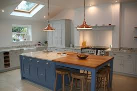 didsbury kitchens showroom kitchen design manchester tarling and
