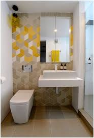 bathroom decorating on budget diy projects craft ideas how tos