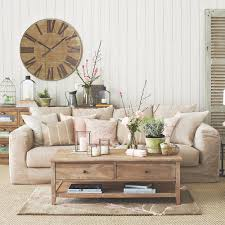 modern country style ideas the new rules to follow