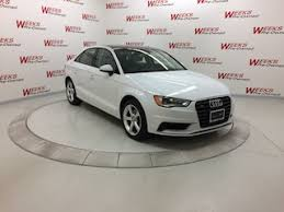 audi certified pre owned review certified pre owned audi in danbury used audi s for sale in