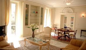 arredatori d interni colantonio mobili interior design pescara abruzzo italy