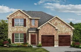 sumeer custom homes floor plans drees custom homes new home plans in roanoke tx newhomesource