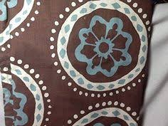 Brown And White Shower Curtains Amazing Home Decor With Turquoise And Brown Shower Curtain