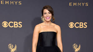 mandy moore shared even more about her engagement at the 2017