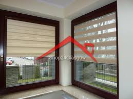 Venetian Blinds Next Day Delivery Cassette Roller Blinds Day And Night V Vi House Windows