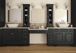 Bathrooms Vanities Ready To Assemble Pre Assembled Bathroom Vanities Cabinets