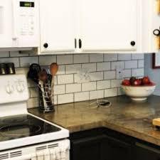 tile pictures for kitchen backsplashes how to remove a kitchen tile backsplash