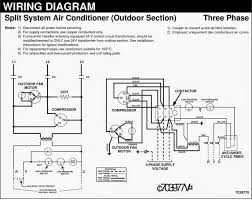 100 ac compressor fan wiring diagram air conditioner heat