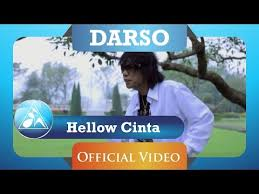 free download mp3 darso hellow cinta darso definition crossword dictionary