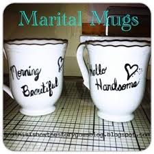 Wedding Gift Craft Ideas 63 Best Bridal Pottery Images On Pinterest Pottery Painting