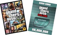 amazon 2016 black friday gta5 megladon cheap shark deals online sale best price at hotukdeals