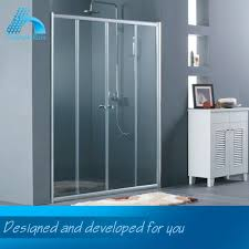 Glass Shower Door Roller Replacement by Lightweight Shower Door Lightweight Shower Door Suppliers And