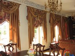 Orange And White Striped Curtains Curtain Luxury Gold Color Curtains Design Ideas Gold Curtains