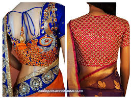 net blouse pattern 2015 blouse design 2015 jpg 1024 768 keeethi pinterest saree