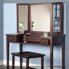 makeup vanity table with drawers bedroom makeup vanity with drawers makeup vanity with lights and