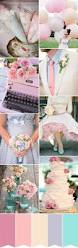 Pastel Colours Get 20 Pastel Colors Ideas On Pinterest Without Signing Up