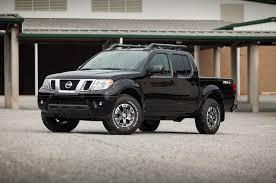 nissan frontier lug pattern november 2016 truck sales u2013 fall bonanza