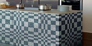 kitchen oramosaic