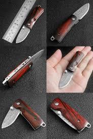 best 25 damascus pocket knife ideas on pinterest knives custom