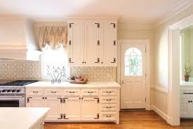 dallas kitchen cabinet door kitchen cabinets product kitchen