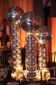 nye party kits best 25 silver party decorations ideas on silver