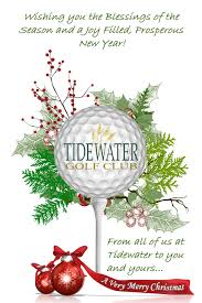 merry from our family to yours myrtle golf