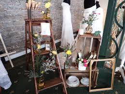 Decoration Mariage Tendance Ancenis Mauges Mag