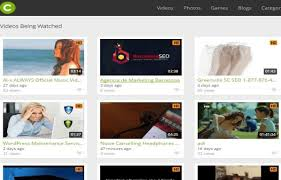 templates for video website best youtube video templates johnab medium