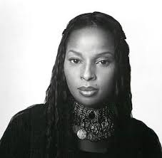 mary j blige hairstyle with sam smith wig mary j blige 90s buscar con google mary j blige pinterest