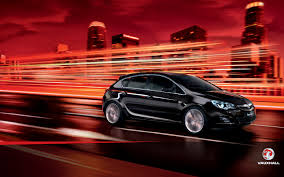 vauxhall vauxhall vauxhall wallpapers about vauxhall u2013 vauxhall motors uk