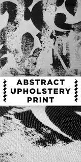 118 best pure upholstery images on pinterest upholstery flower