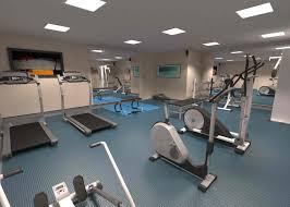 18 design home gym online fotos transcocasse 50 mbk stunt