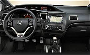 manual transmission honda pilot 2018 honda civic hybrid type r turbo honda concept