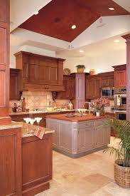 kitchen without wall cabinets idea house kitchen design ideas southern living